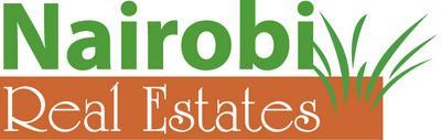 Nairobi Real Estates Limited