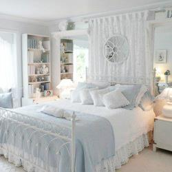 Create a vintage-style bedroom - Decor, Lifestyle