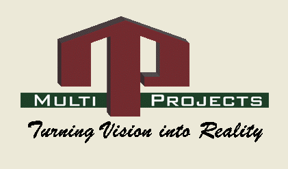Property for sale by Multi Projects Residential