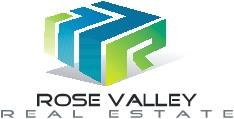 Property for sale by Rose Valley Real Estate