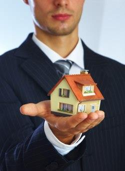 CPA: Individual vs  corporate tenants - Guest Experts, Advice