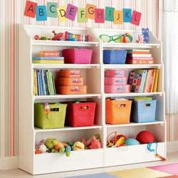 innovative home storage ideas - diy, lifestyle