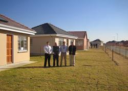 fnb building loan application form