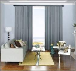 selecting just the right window dressings can have a great effect on how the room is used and its overall ambience and choosing correctly will add to the - Blinds Vs Curtains