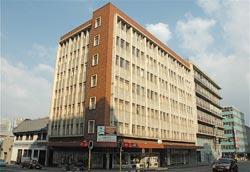 Joburg Cbd Properties On Auction 7 10 Auctions News