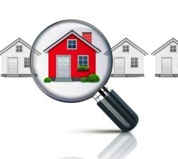 What Type Of Home Are You Looking For Your Perfect Home Wish List