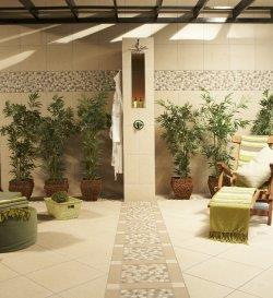 Looking after outdoor tiles - Garden & Outdoor, Lifestyle