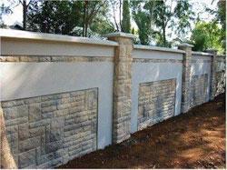 Which Wall Works Best Garden Amp Outdoor Lifestyle