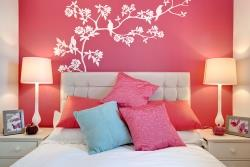 Eye Catching Paint Effects For Walls Decor Lifestyle