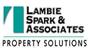 Lambie Spark & Associates