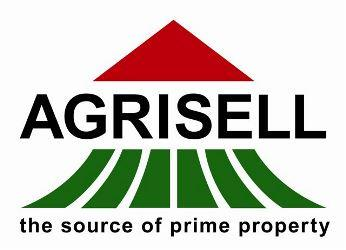 Property for sale by Agrisell