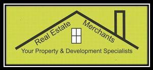 Property for sale by Real Estate Merchants