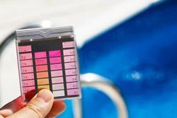 hth pool test kit instructions