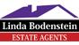 Linda Bodenstein Estate Agents