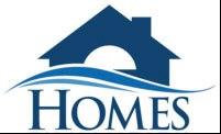 Origin Homes Properties
