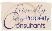 Property for sale by Friendly City Property Consultants