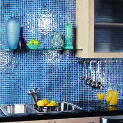 Kitchen Tiles Johannesburg mosaic tiles for kitchen backsplash - building & renovation, lifestyle