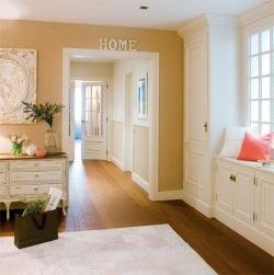house entrance interior design. Create a welcoming home entrance  Decor Lifestyle