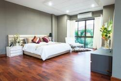 Choosing Wooden Flooring For Your Home Decor Lifestyle