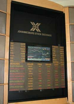 Freedom Property Fund for JSE listing - Commercial, News