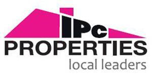Property for sale by Independent Property Consultants