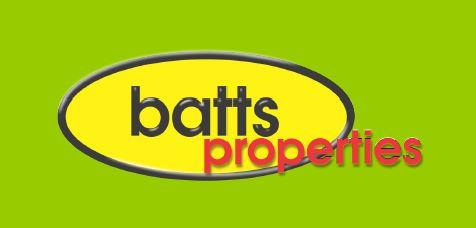Property for sale by Batts Properties
