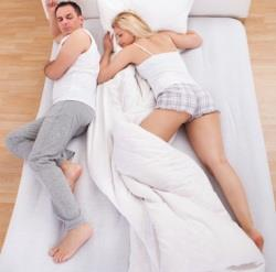 huge discount 1af8f b3a51 Mattress buying tips for better sleep - Decor, Lifestyle
