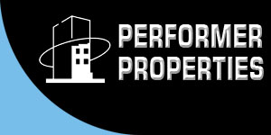 Property for sale by Performer Properties