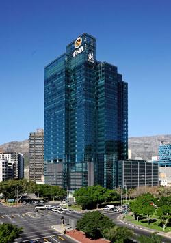 Fnb forex branches in cape town