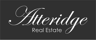 Property for sale by Atteridge Real Estate