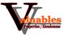 Valuables Properties