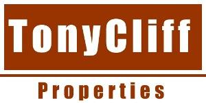 Property for sale by Tonycliff Properties