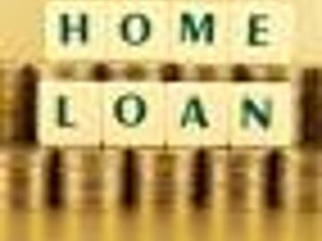 Home loans for buying land finance advice for Land home mortgage