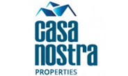 Property for sale by Casa Nostra Properties