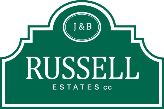 Property for sale by J & B Russell Estates