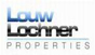 Louw Lochner Properties