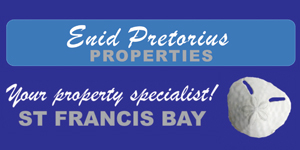 Property for sale by Enid Pretorius Properties