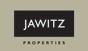 Jawitz Bluff