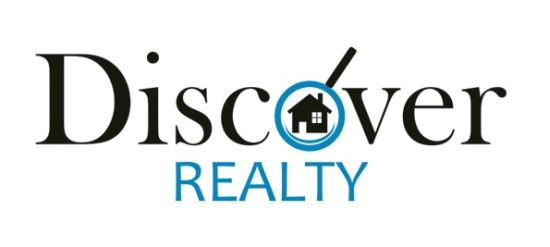 Property for sale by Discover Realty