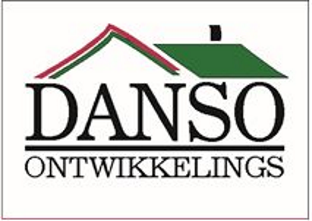 Property for sale by Danso