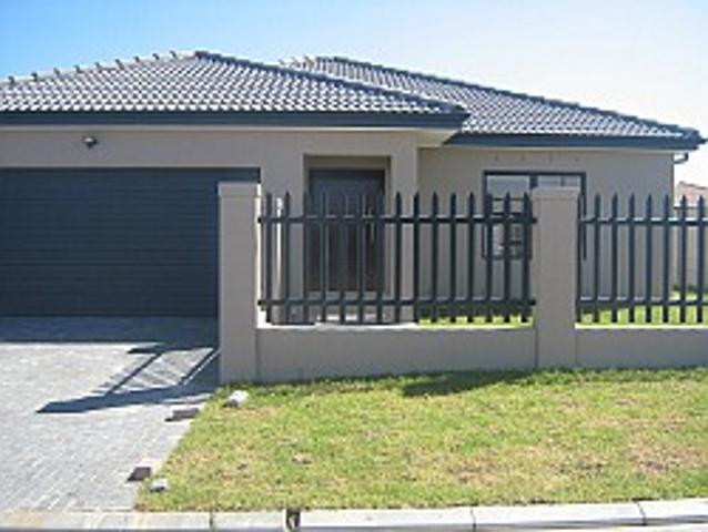 Brackenfell S Value For Money Homes Market News News