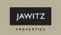 Jawitz Welkom