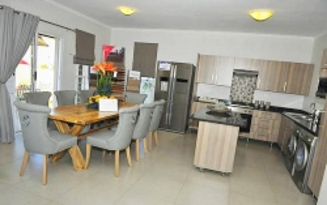New Property Developments In Midrand : New gated development launches in midrand market news