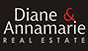 Diane & Annamarie Real Estate