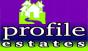 Profile Estates