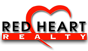Red Heart Realty