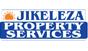 Jikeleza Property Services