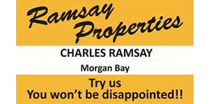 Property for sale by Ramsay Properties-morgan Bay