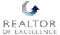 Realtor of Excellence Stellenbosch/Devonbosch