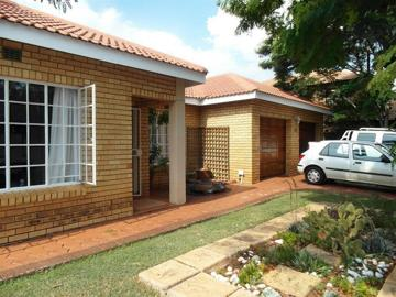 3 bedroom house for sale in Montana Gardens, Pretoria